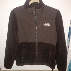 The North Face - Brown